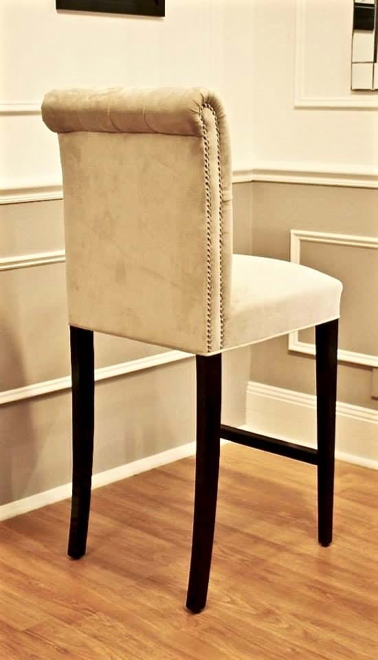 dining chair arm chair lounge chair chesterfield  : 10178116 1121788921169547 6301564447768978821 n 1 wfvikwvreltb from www.classicfurnishings.com.au size 550 x 960 jpeg 72kB