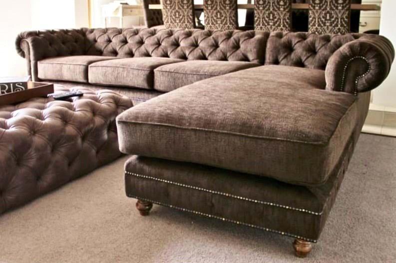 Custom Made Sofas Brisbane u2013 Home Decorations Idea