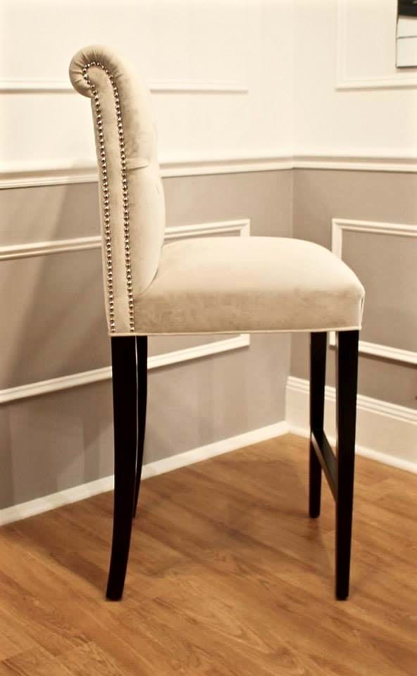 dining chair arm chair lounge chair chesterfield  : 10933770 1121789081169531 8929768249919169399 n 1 wfdsfakqnvwh from www.classicfurnishings.com.au size 592 x 960 jpeg 65kB