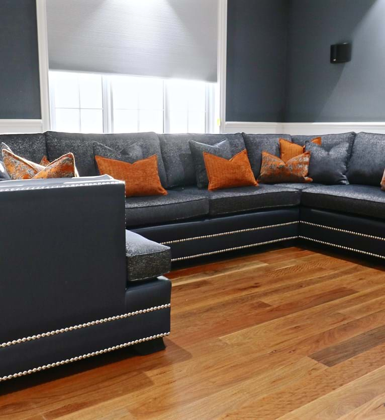 sofa, leather, couch, contemporary, chesterfield, tufted, diamond buttoning, custom made, upholstery, chair, lounge chair, australia, melbourne, sydney, perth, adelaide, brisbane