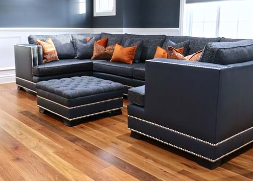 sofa, couch, , Leather sofa, contemporary, chesterfield, tufted, diamond buttoning, custom made, upholstery, chair, lounge chair, australia, melbourne, sydney, perth, adelaide, brisbane
