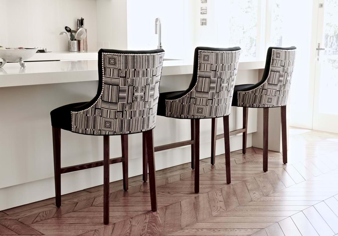 Classic Furnishings Australia : img 2679 1 wffgjijmivqm from www.classicfurnishings.com.au size 1110 x 776 jpeg 167kB