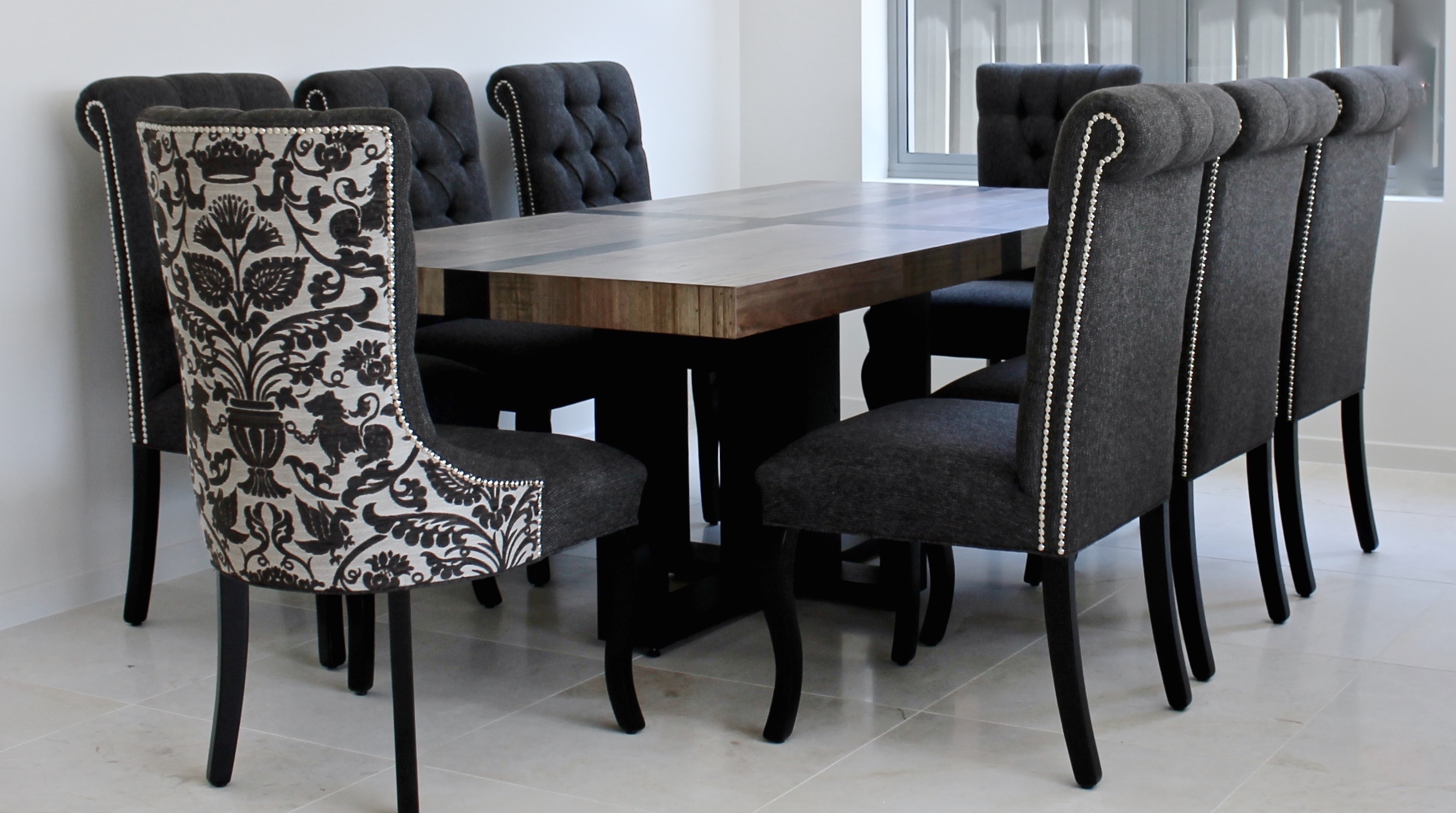 Folding Furniture Australia On