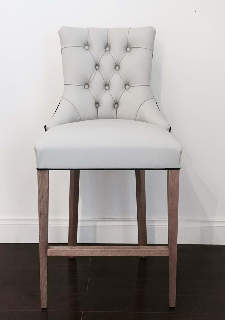 bar stool dining chair arm chair lounge chair  : img 4329 wfdzcwjvjqjl from www.classicfurnishings.com.au size 775 x 1100 jpeg 85kB