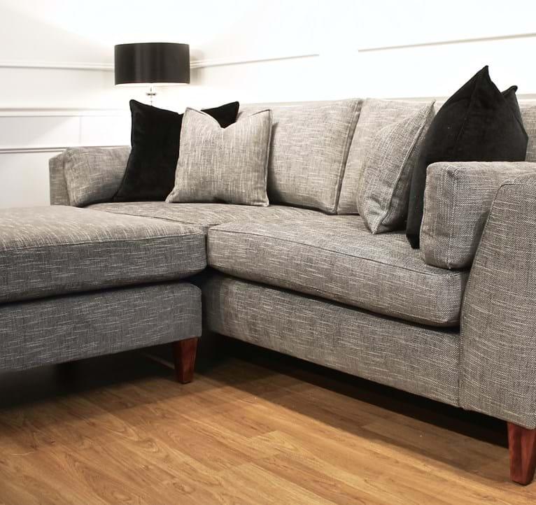 Sofa Slipcovers Brisbane: Sofa, Couch, Contemporary, Chesterfield, Tufted, Diamond