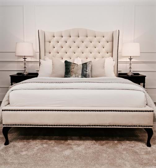 Queen Size Beds Melbourne