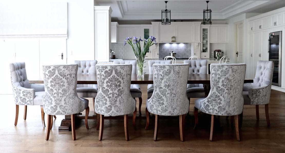 Formal dining chairs brisbane home design ideas black