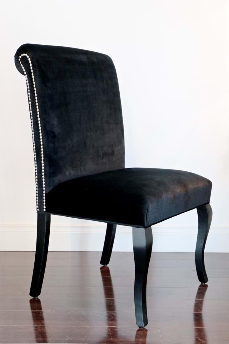 dining chair arm chair lounge chair chesterfield  : img 8832 wfxpcowxgofz from www.classicfurnishings.com.au size 733 x 1100 jpeg 88kB