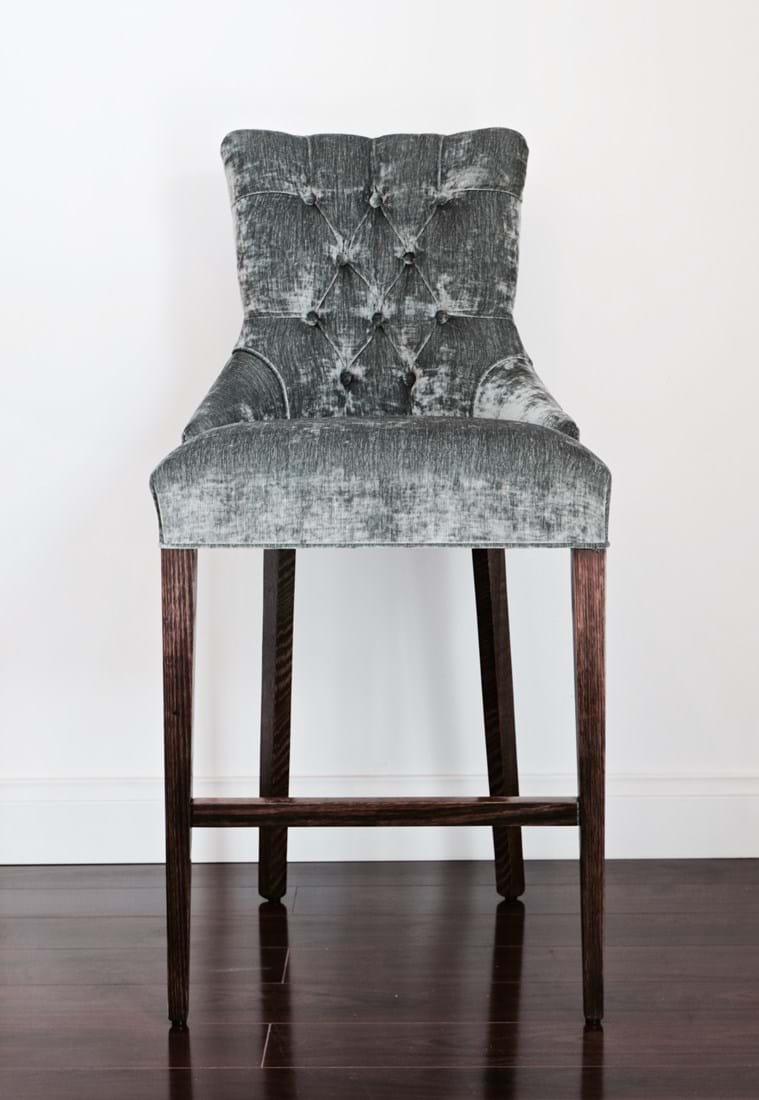 bar stool dining chair arm chair lounge chair  : img 9323 2 wfwozifilfwj from www.classicfurnishings.com.au size 759 x 1100 jpeg 110kB