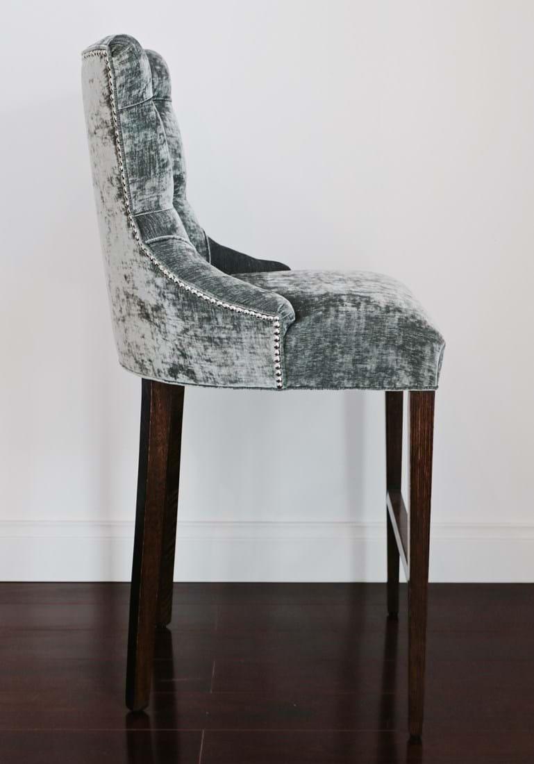 bar stool dining chair arm chair lounge chair  : img 9332 1 wfdeebhynqye from www.classicfurnishings.com.au size 769 x 1100 jpeg 94kB